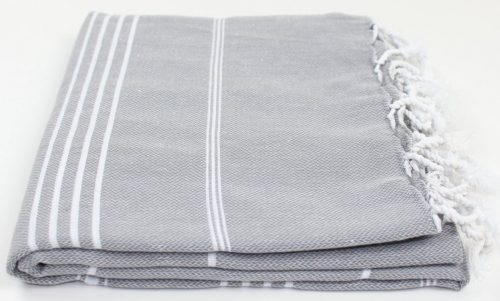 Turkish-Towel-yoga-towels