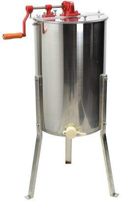 VIVO-honey-extractors