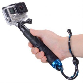 Vicdozia-gopro-selfie-sticks