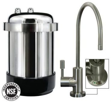 WaterChef-sink-water-filters