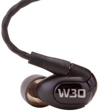 Westone Motorcycle Earbuds