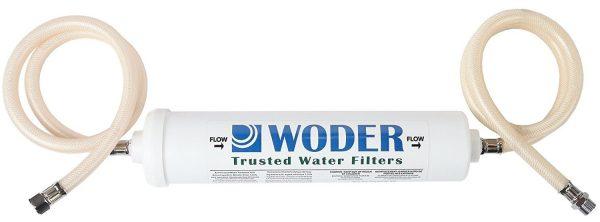 Woder-sink-water-filters