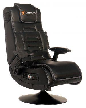 X-Rocker-gaming-chairs