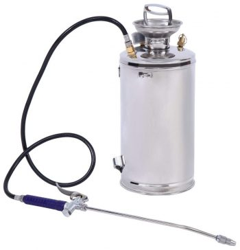 XuanYue Backpack Sprayers