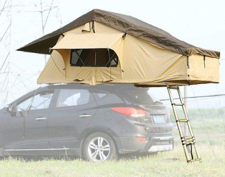 YAAO-roof-top-tents