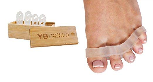 YOGABODY-yoga-toes