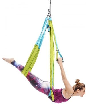 YOGABODY-yoga-swings