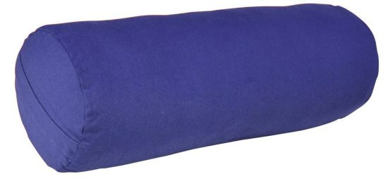 YogaAccessories-Yoga Bolsters