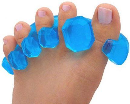 YogaToes-Yoga Toes