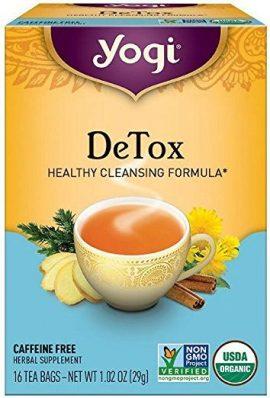 Yogi-detox-teas