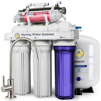 iSpring-sink-water-filters