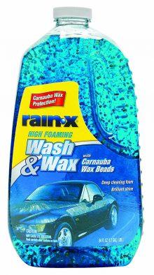 Rain-X-car-wash-soaps