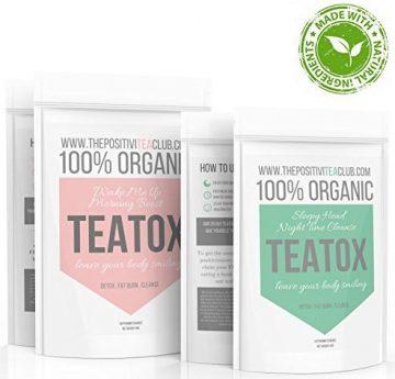 teatox-detox-teas