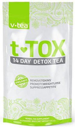 v-tea-Teatox-detox-teas