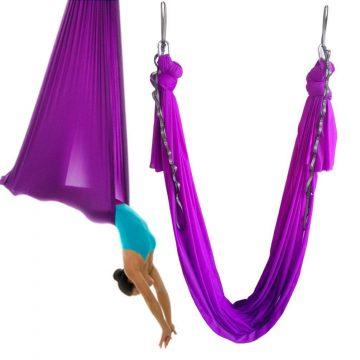 wellsem Yoga Swings