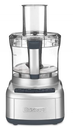Cuisinart-food-processors