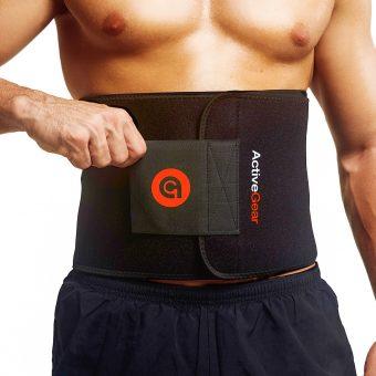 ActiveGear-waist-trainer-men