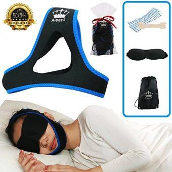 Aleeza-snoring-chin-straps