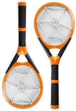 Aspectek Mosquito Rackets