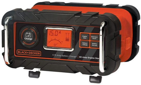 BLACK+DECKER-car-battery-chargers