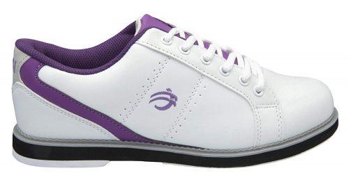 BSI Bowling Shoes for Women