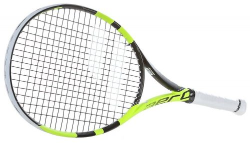 Babolat Women's Tennis Rackets