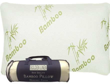 Bamboo-cooling-pillows