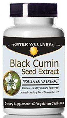 Black-Seed-black-seed-oils