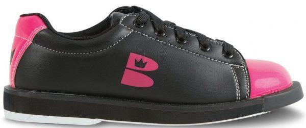 Brunswick Bowling Shoes for Women