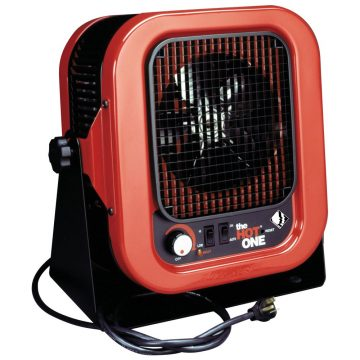 Cadet electric Garage Heaters