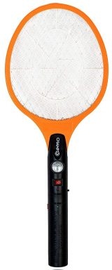 Champs Mosquito Rackets