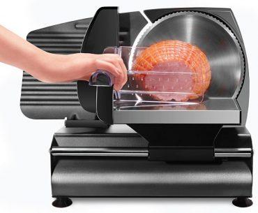 Chefman Bread Slicers
