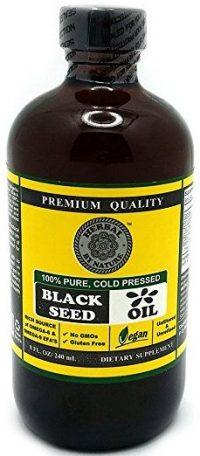 Cold-Pressed-black-seed-oils