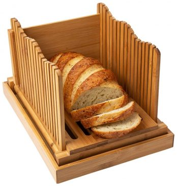 Comfify Bread Slicers