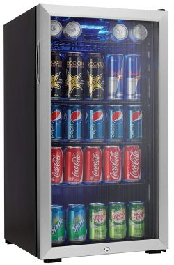 Danby Beverage Refrigerators