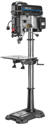 Delta-drill-presses