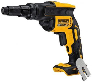 DEWALT Drywall Screw Guns