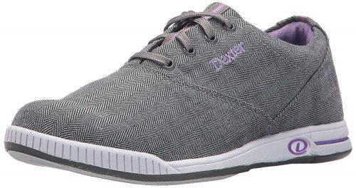 Dexter Bowling Shoes for Women