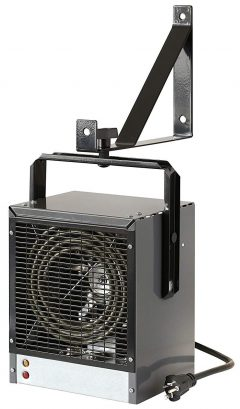 Dimplex electric Garage Heaters