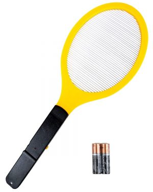 Elucto Mosquito Rackets