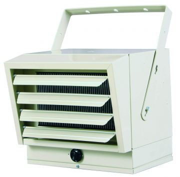 Fahrenheat electric Garage Heaters