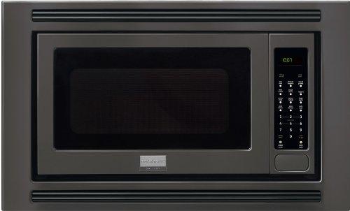 Frigidaire Built-in Microwaves