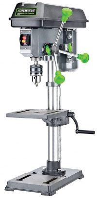 Genesis-drill-presses