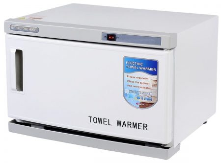Giantex-towel-warmers