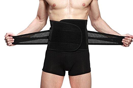 Goege-waist-trainer-men