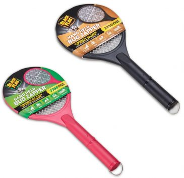 Greenscapes Mosquito Rackets