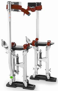 GypTool Drywall Stilts