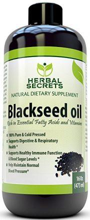 Herbal-Secrets-black-seed-oils