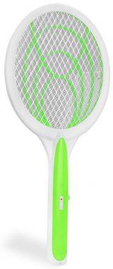 Hotder Mosquito Rackets