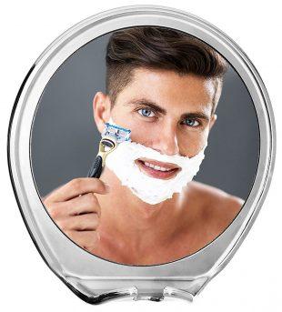JiBen-shower-mirrors